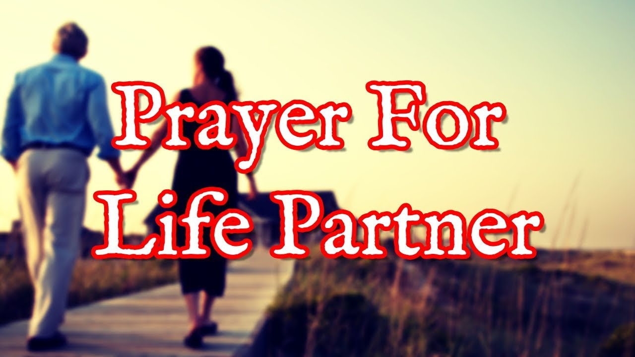 <pre><pre> Compañero de oración por la vida - Dios tiene a alguien para ti