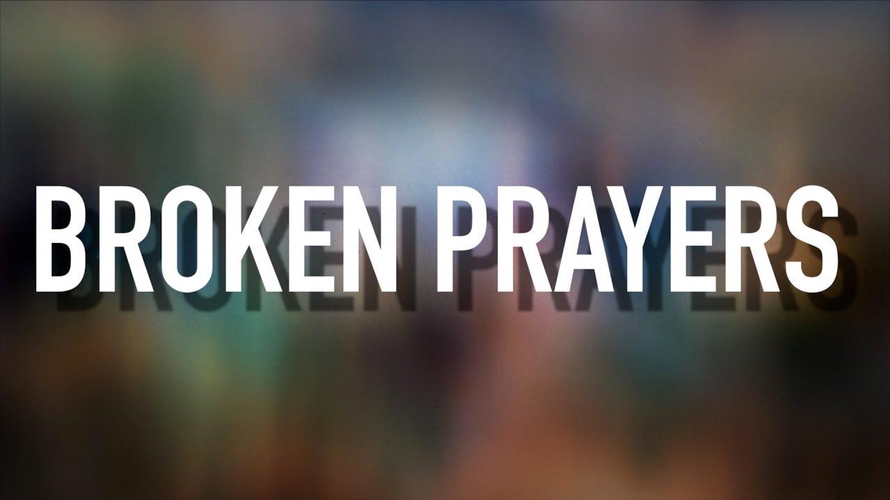 <pre><pre> Oraciones rotas - [Lyric Video] Riley Clemmons